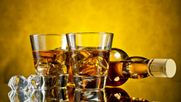 Know Before Drink These Five Things With Drink Will Harm You