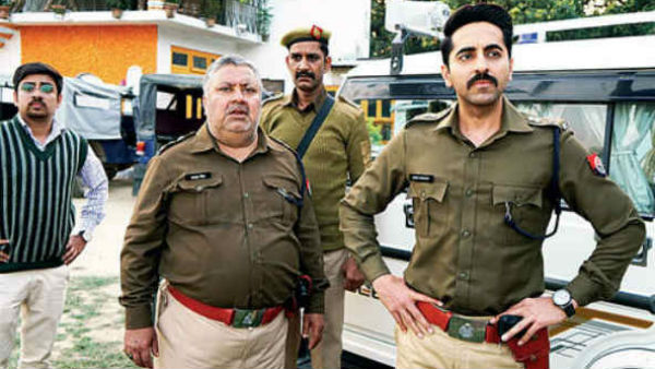 Ayushmann Khurrana Latest Film Article 15 Box Office Collection