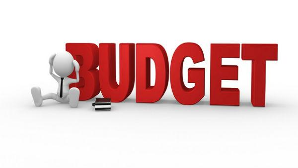 Budget 2019 Start Up Can Get Big Boost