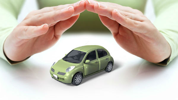 Know About Car Loan Transfer Procedure And Needed Documents