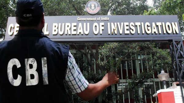 Ed Arrested Satish Sana Babu In Moin Kureshi Case