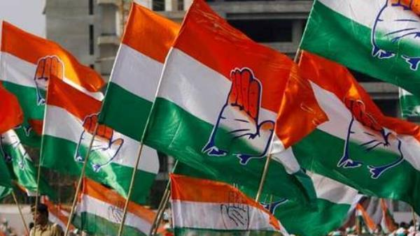 Bharuch 40 Party Members And Workers Resigned From Congress