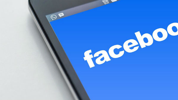 Know About Facebook Account Security Features