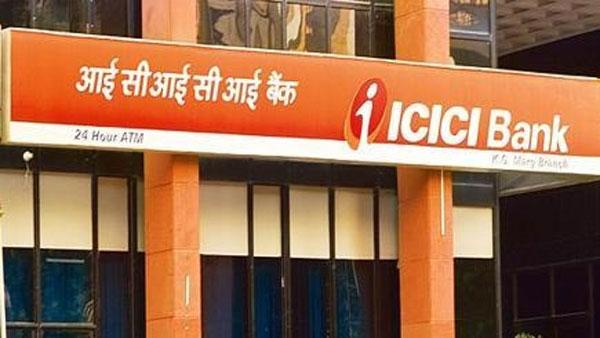 ICICI બેંકે લૉન્ચ કર્યું InstaBIZ, નાના વેપારીઓ માટે પહેલું ડિજિટલ બેંકિંગ પ્લેટફોર્મ