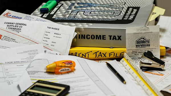 Important Information About Form 1 Sahaj Required For Income Tax Return
