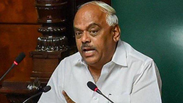 Karnataka Crisis: સ્પીકરે બાગી ધારાસભ્યોને નોટિસ આપી, કાલે સવારે ઑફિસ બોલાવ્યા