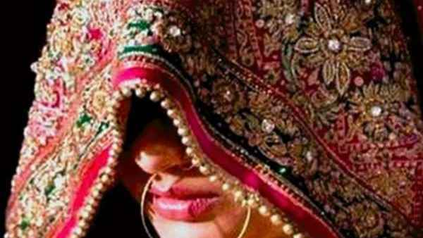 Bride Refused To Marry In Bulandshahr Reason May Shock You