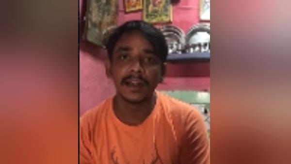 Crore Notice Of Tax Evasion To A Driver In Slum In Gujarat