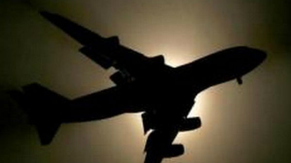 Military Plane Crash In Rawalpindi Pakistan Many Died