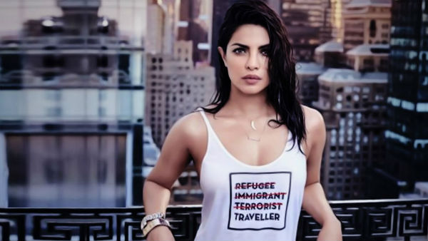 Priyanka Chopra Get Huge Amount For Her Every Post On Social Media