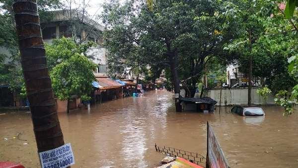 આ પણ વાંચોઃ ગુજરાતમાં 4 દિવસ સુધી ભારે વરસાદની ચેતવણી, ગામ-શહેરોમાં NDRF તૈનાત