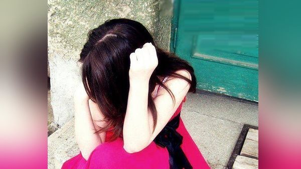 In Gujarat Minor Girl Complaint Against Parents For Her Exploitation