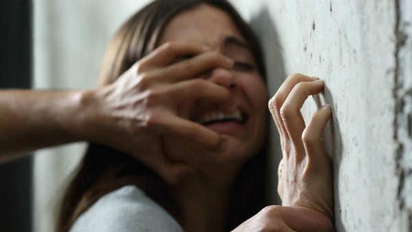 Delhi School Principal Arrested For Allegedly Rape Teacher