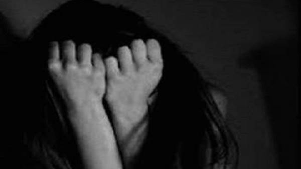 South African Women Raped In Gurgaon 2 Accused Arrested