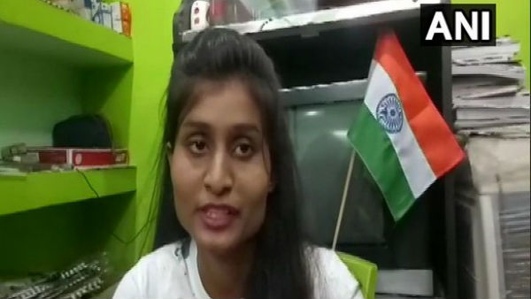 Ranchi Court Orders Girl Too Distribute Copies Of Quran Girl Says I Have Done Nothing Wrong