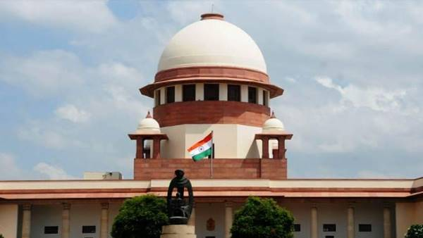 Supreme Court On Age Relaxation Candidate Of The Reserved Catagory