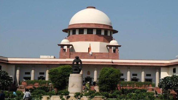 Supreme Court To Hear Ayodhya Dispute Case Today On Mediation Panel Report