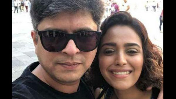After Five Years Swara Bhaskar Breakup With Her Boyfriend