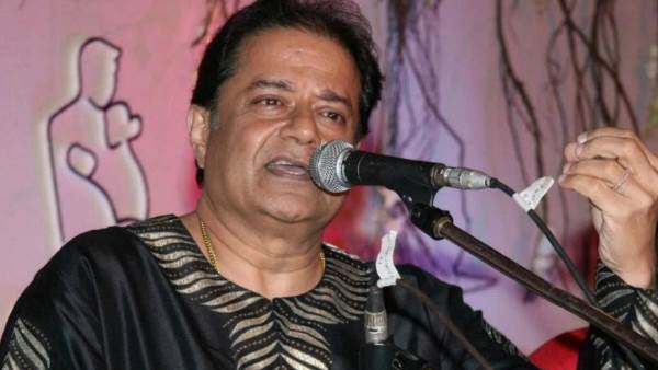 Bhajan Singer Anup Jalota Mother Kamla Jalota Passes Away In Mumbai