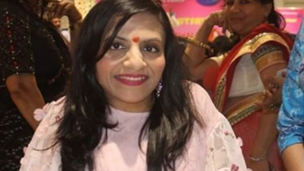 Upsc Topper Ira Singhal Trolled On Social Media Shared This On Facebook