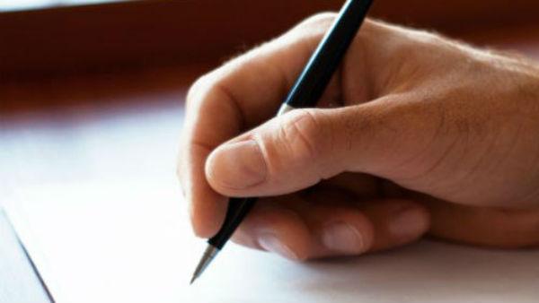 15 વર્ષના માસુમ બાળકે રાષ્ટ્રપતિને પત્ર લખીને ઈચ્છામૃત્યુની પરવાનગી માંગી