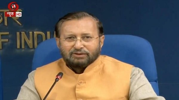 Union Cabinet Approves Amendment In The Pocso Act