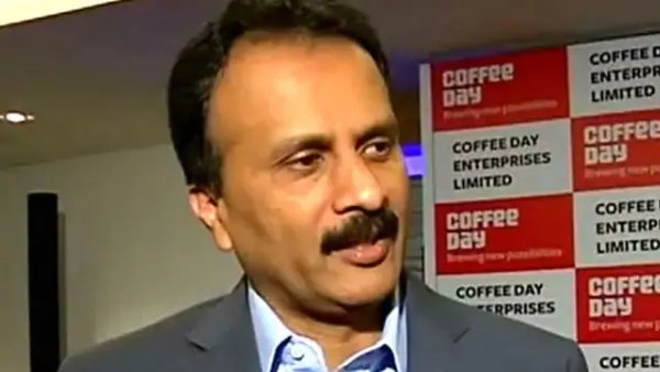 Cafe Coffee Day Founder Vg Siddhartha Dead Body Found From Netravathi River