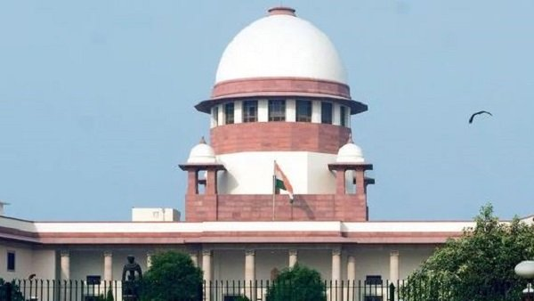 Supreme Court Rejects Hindu Mahasabha S Plea Seeking Women Entry Into Mosque