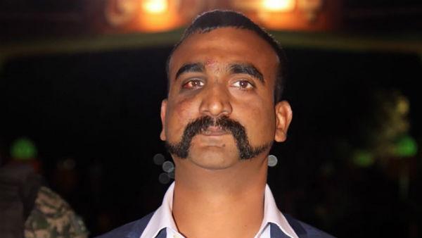 અભિનંદનને પકડનાર પાકિસ્તાની કમાન્ડો ઠાર મરાયો