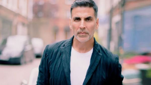 Akshay Kumar Will Make A Film On Ajit Doval