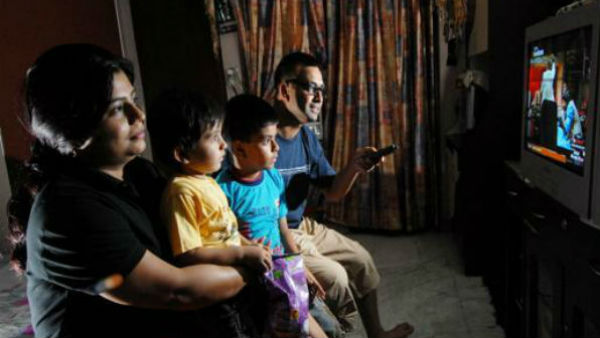 Trai Can Ban Tv Channels Discount Offers
