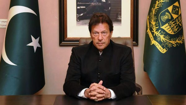 Article 370 No Indian Movies To Be Screened In Pakistani Cinemas