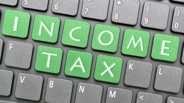 Tips For Verifing Income Tax Return