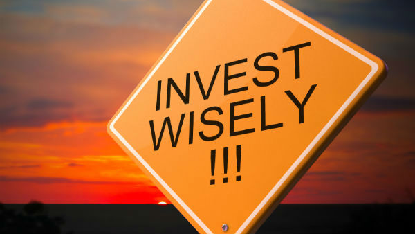 Best Investment Options For Retired Individuals