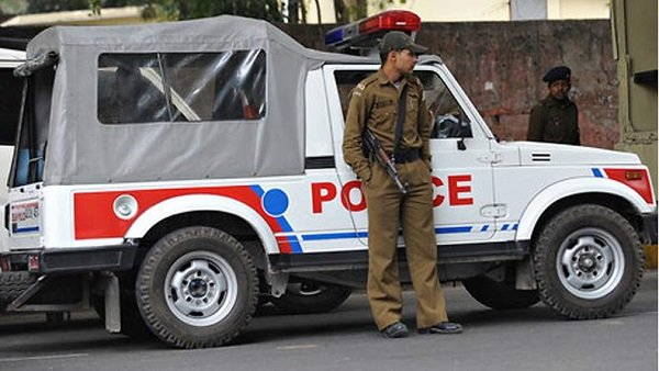 Sweeper Physically Assaults 5 Yrs Old Minor In South Delhi School