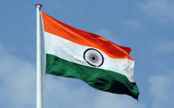 Kashmir Will Now Enjoy True Freedom