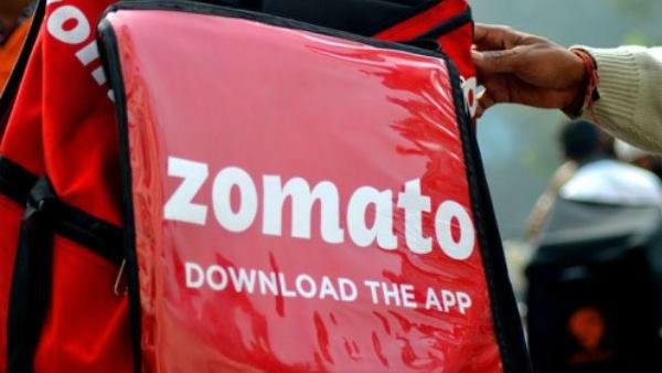 A Woman Lost Her Entire Bank Balance When She Dialled A Fake Zomato Call Center