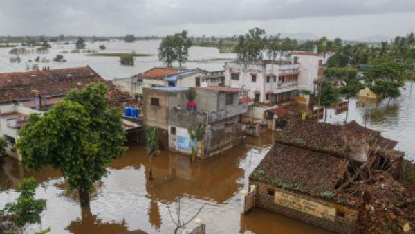 દેશના આ 8 રાજ્યોમાં ભારે વરસાદની આશંકા, એલર્ટ જાહેર