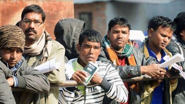 આ પણ વાંચોઃ ગુજરાતમાં 42 લાખ લોકો પરપ્રાંતિઓ, આ બે શહેરોની 50% વસ્તી બીજા રાજ્યોની
