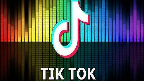 How To Earn Money By Tik Tok App And Video