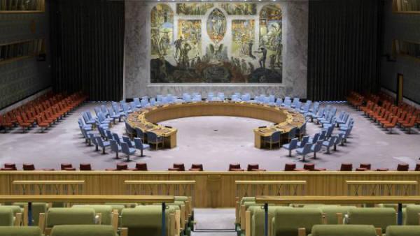 આ પણ વાંચોઃ J&K: ચીનની ચાલબાજીઓમાં ફસાઈને UNSC બંધ રૂમમાં કરી શકે છે કાશ્મીર પર ચર્ચા