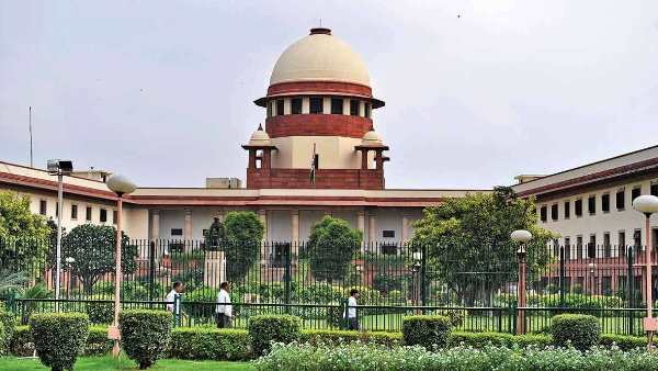 National Conference Mps Move The Supreme Court To Challeng End Of Article 370 In Jammu Kashmir