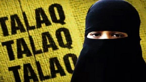 Law On Triple Talaq Was Challenged In The Supreme Court And The Delhi High Court On Friday