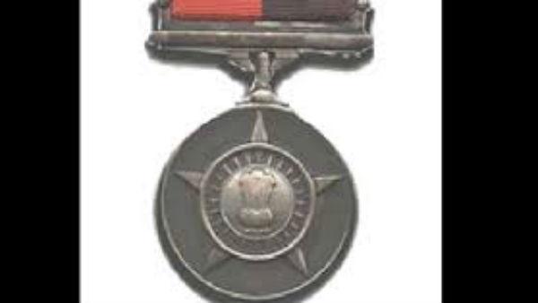 Abhinandan Varthaman Conferred With Vir Chakra Know About All The Chakras