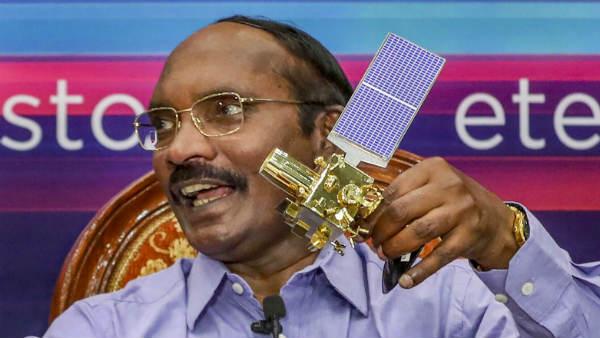 આ પણ વાંચોઃ Chandrayaan 2: ચંદ્ર પર પ્રયોગના કામ શરુ, 3ડી મેપિંગ અને પાણીની માત્રા માપવાના કામમાં લાગ્યું ઓર્બિટ