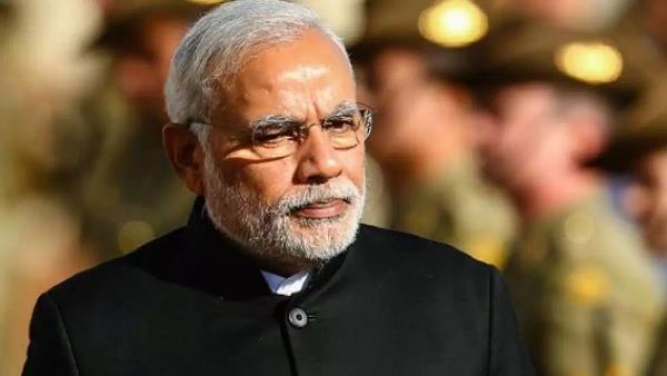 પીએમ મોદી માટે પાકના એરસ્પેસ ન ખોલવાના નિર્ણય પર ભારતે વ્યક્ત કરી નારાજગી, ફરીથી કરો વિચાર