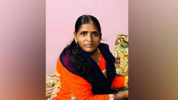 દિલ્હી: ચોરીના આરોપમાં મકાનમાલિકે ભાડુઆતની હત્યા કરી