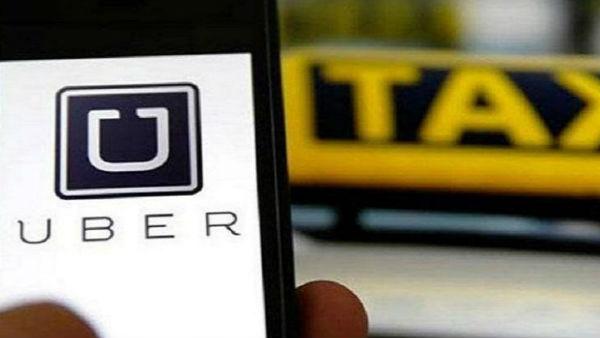 Ola-Uberમાં સફર કરવી મોંઘી પડશે, ભાડાંમાં ત્રણ ગણો વધારો