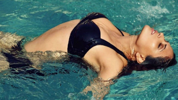 Richa Chadda Will Be Seen As A Sex Worker In The Upcoming Film