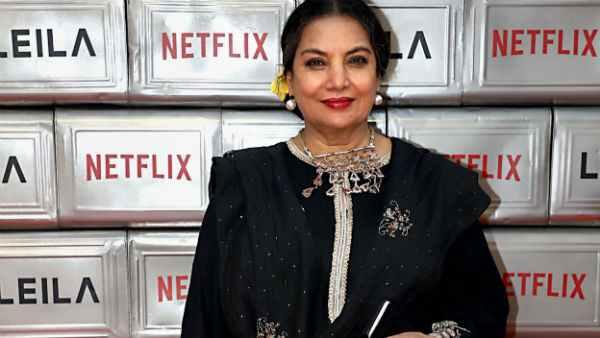 Shabana Azmi Joins Kejriwal S Anti Dengue Initiative Campaign